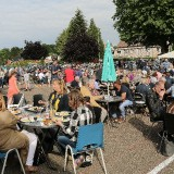 190525-Schoolfeest-De-Cornuit-132