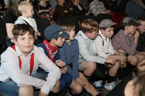 191109-Schoolfeest-100-jaar-112.jpg