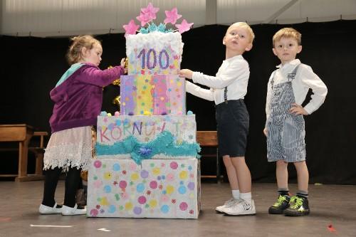 191109-Schoolfeest-100-jaar-111.jpg