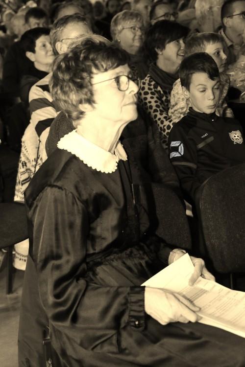 191109-Schoolfeest-100-jaar-132.jpg