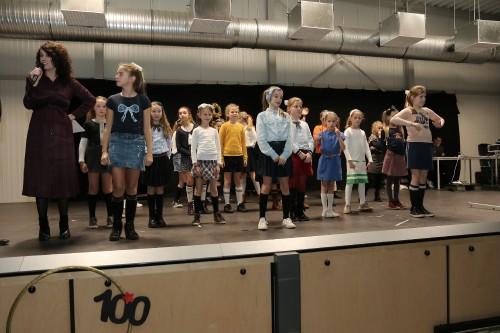 191109-Schoolfeest-100-jaar-134.jpg