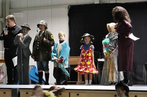 191109-Schoolfeest-100-jaar-152.jpg