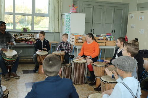 191109-Schoolfeest-100-jaar-23.jpg